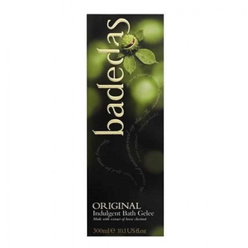 Badedas Original Rich Bath Gelee Essence 300ml