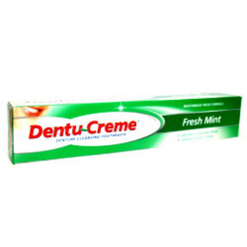Dentu-Creme Freshmint 75ml