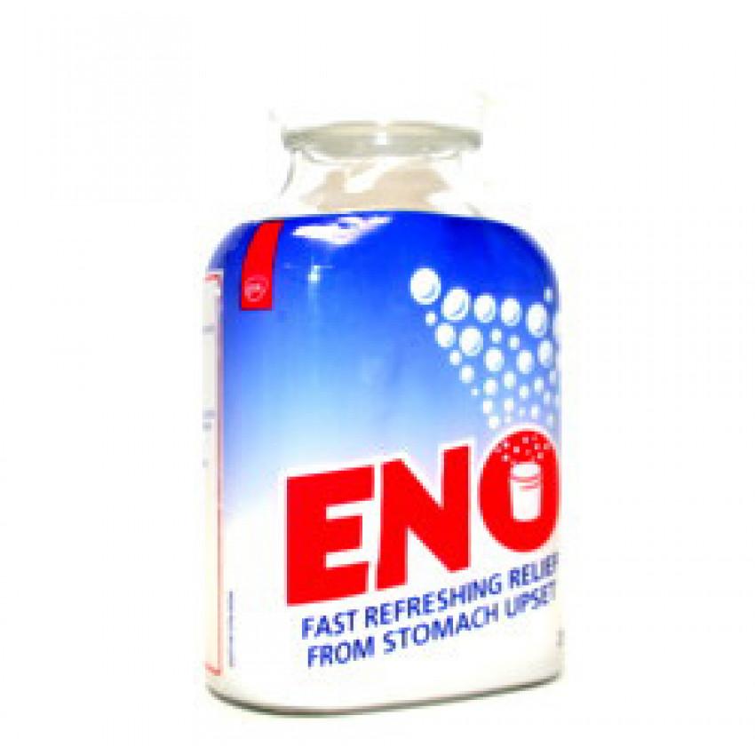 Eno Fruit Salts Original 150g