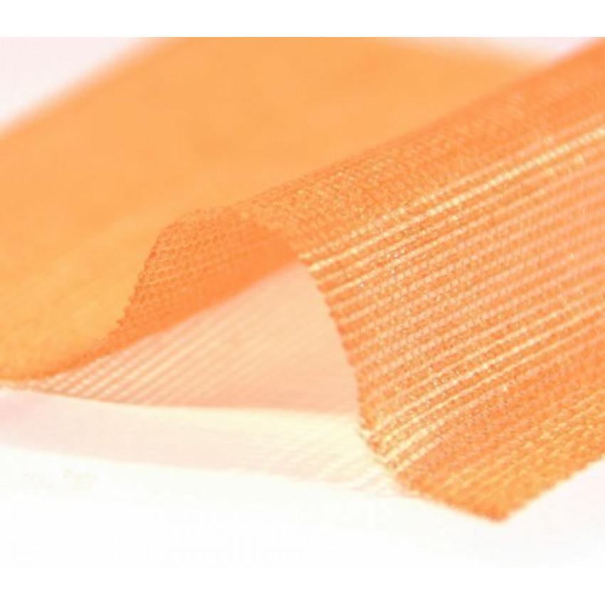Actilite Manuka Honey Dressing 10cm x 20cm CR3852 Pack of 10