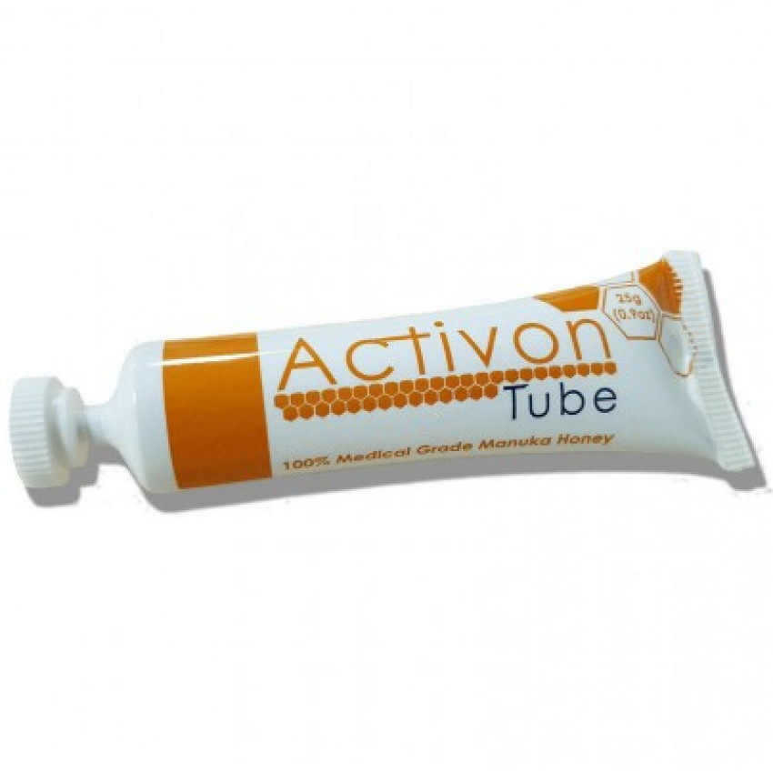 Activon Manuka Honey CR3830 25g