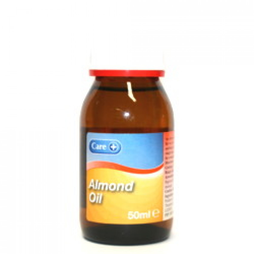 Numark Almond Oil 70ml