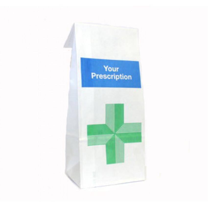 Atovaquone/Proguanil Paediatric Tablet (UK)