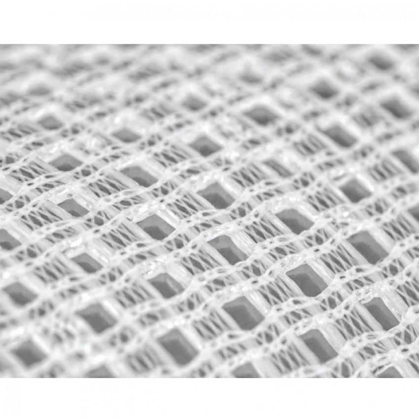 Atrauman Silicone Dressing 20cm x 30cm (499565) Pack of 5