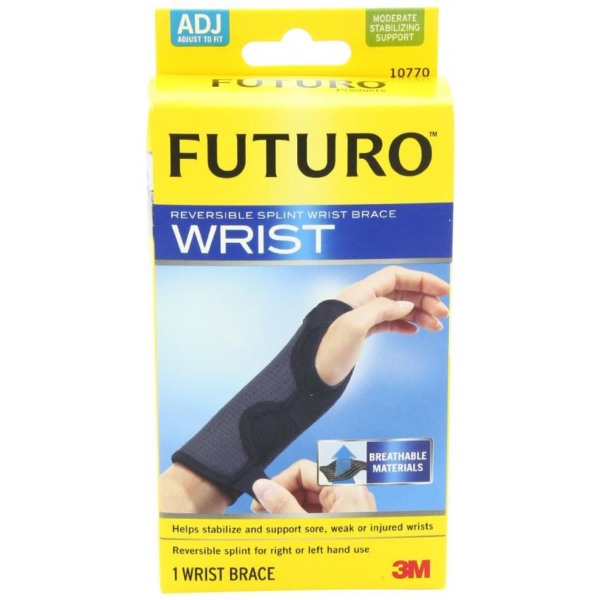 Wrist Brace adjustable (Futuro)