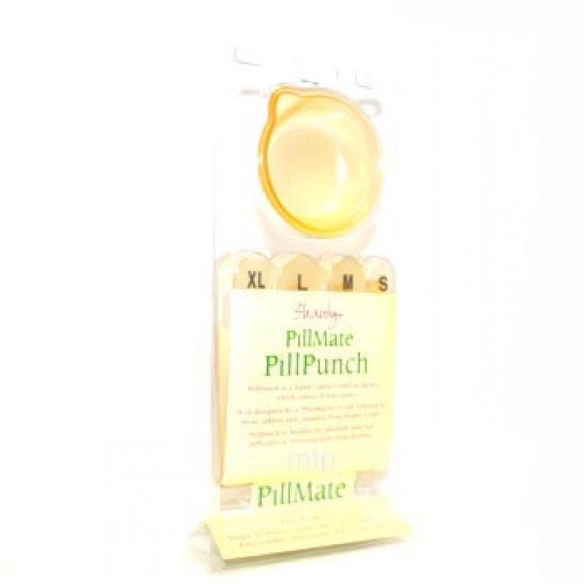 Shantys Pillmate Pillpunch 19041